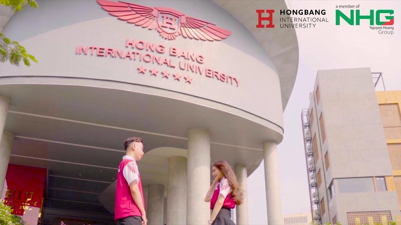 hongbang-1619518795.jpg