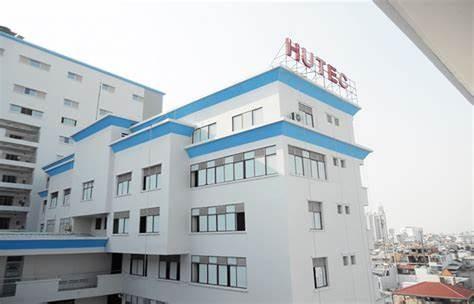 hutech-1619518795.jfif