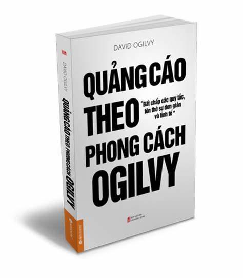qctpc-1620804068.jpg