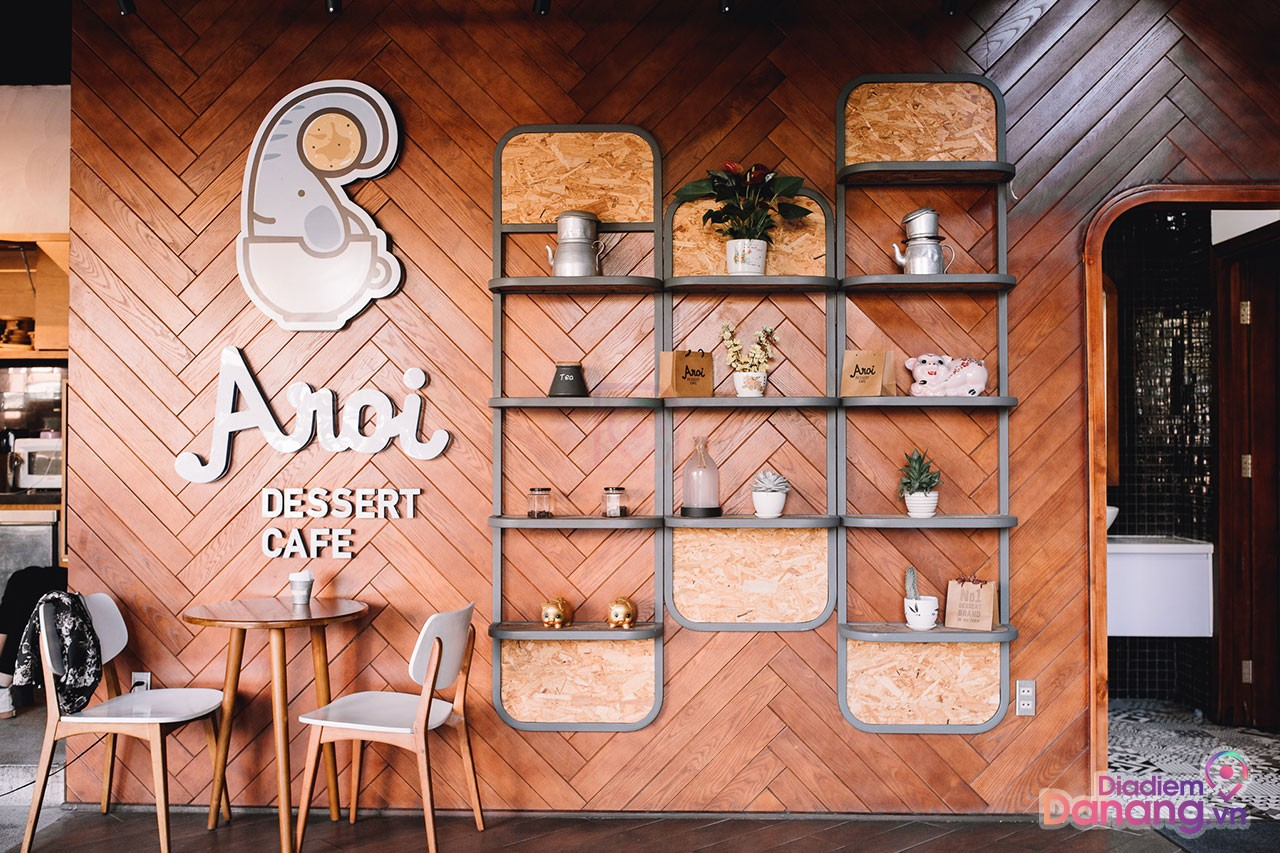 aroi-dessert-cafe-3-1623218548.jpg