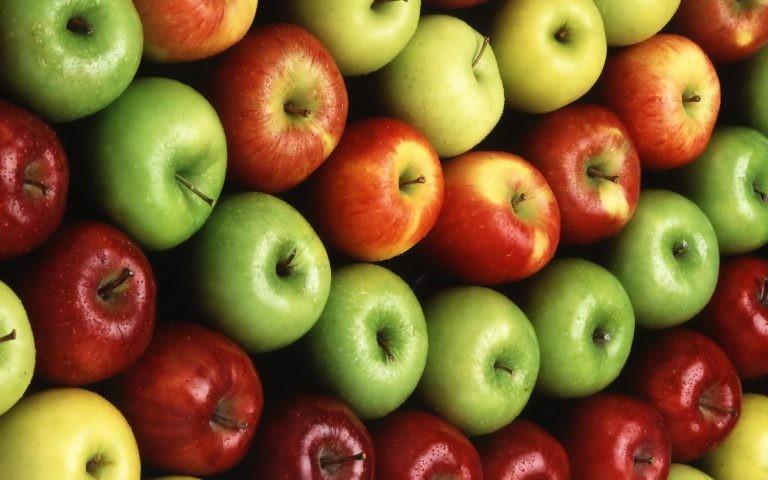 she-is-apple-of-my-eye-thanh-ngu-tieng-anh-thu-vi-tu-trai-tao-apple-768x480-1623481377.jpg