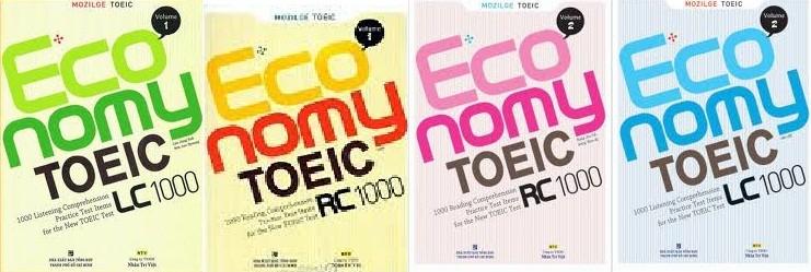 economy-toeic3-1624593484.jpg