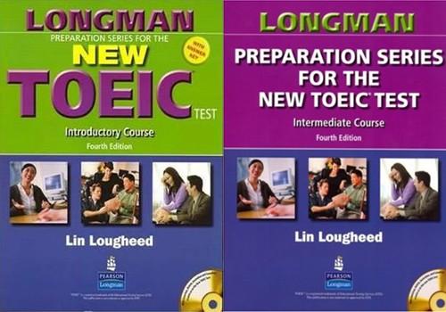 longman-preparation-series-1624593484.jpg