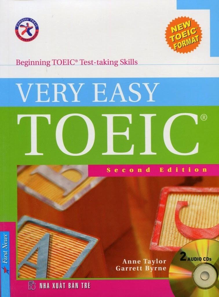 very-easy-toeic1-1624593484.jpg