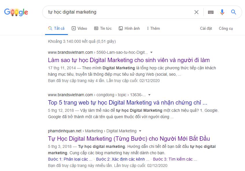 tu-hoc-digital-marketing-google-search-1624972758.png