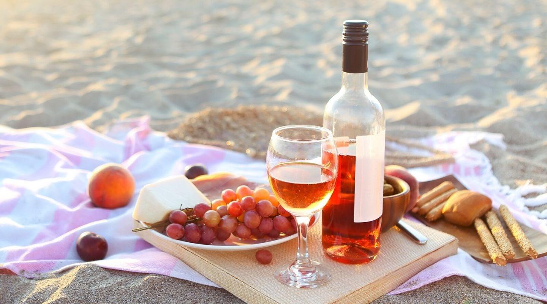 huong-vi-va-chat-luong-cua-rose-wine-1625286311.jpg