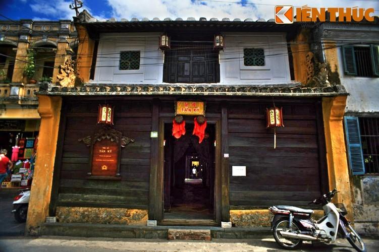 kienthuc-nha-co-tan-ky-01-wsba-1625551425.jpg