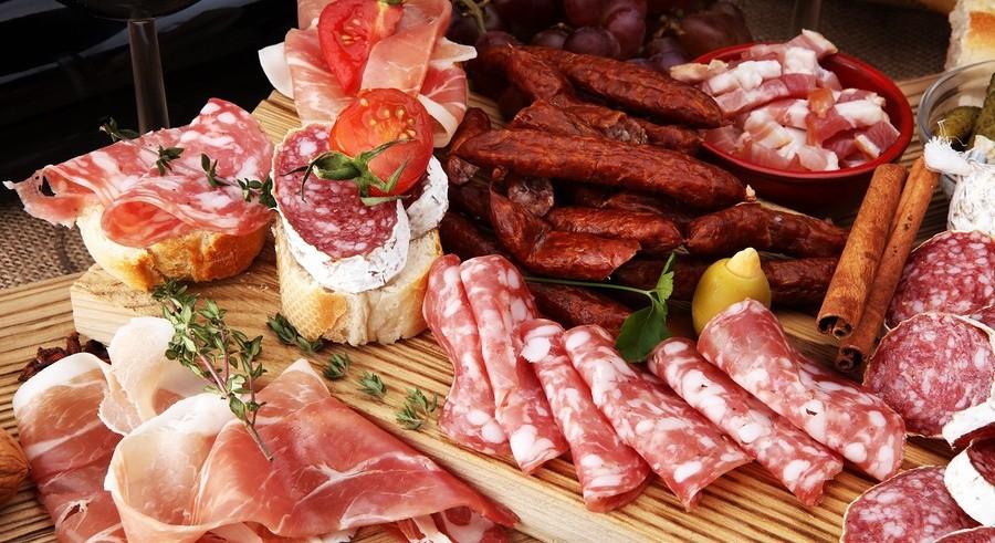 processed-meat-1627009994.jpg