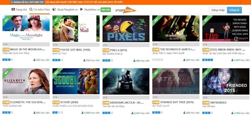 top-8-website-xem-phim-luyen-tieng-anh-hieu-qua-nhat-hien-nay-1-1627623914.jpg