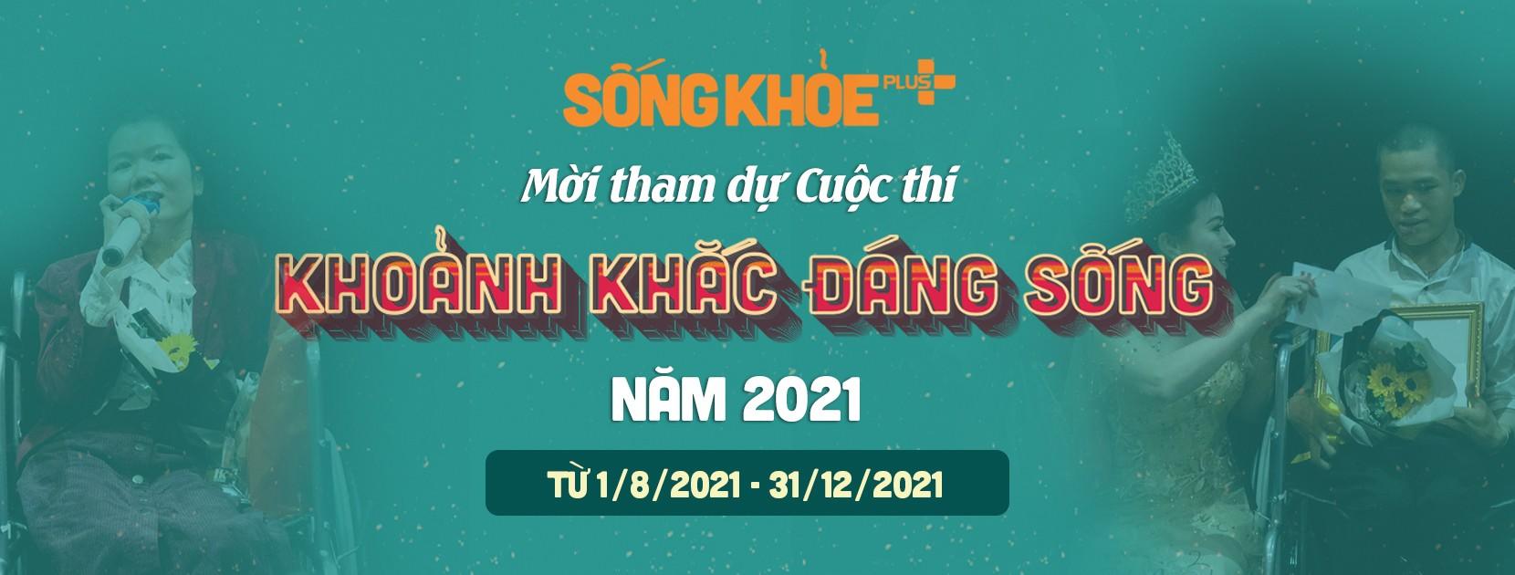 khoanh-khac-dang-song-1627817033.jpg