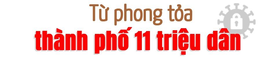 vu-han-title-1-16257672469221264768829-1627967477.jpeg