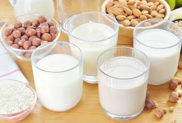 leite-vegetal-1630729496.jpg