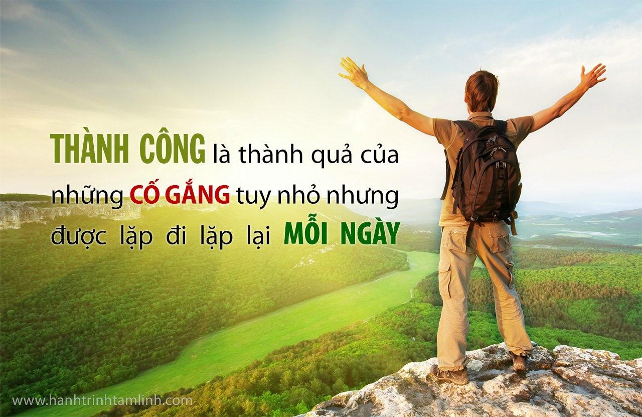 thanh-cong-la-gi-1631082920.jpg