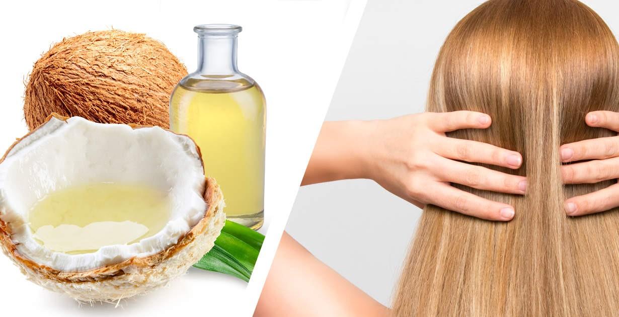 coconut-oil-hair-facebook-1631424198.jpg