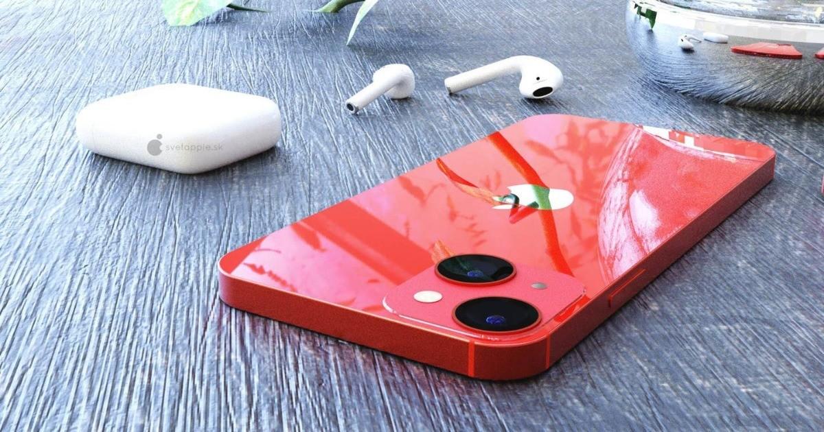 apple-iphone-13-data-de-lancamento-e-preco-ja-circulam-na-internet-og-1631683593.jpg