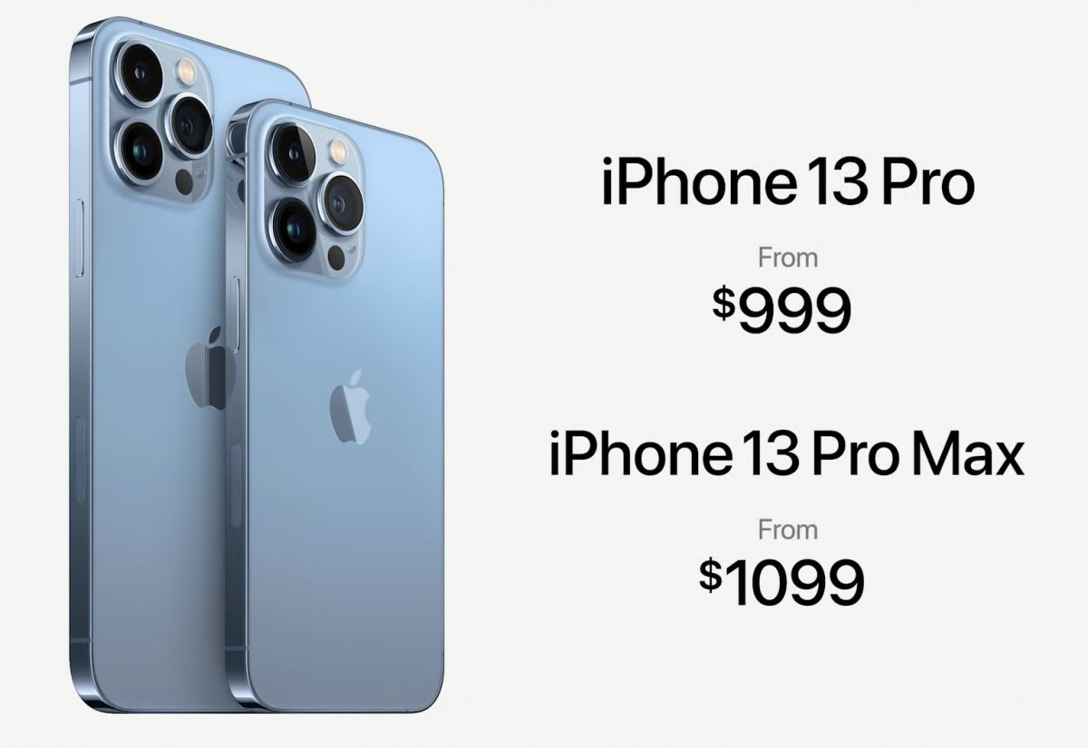 iphone-13-pro-va-iphone-13-pro-max-co-dang-de-cho-doi-1-1631683593.jpg