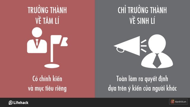 khac-biet-giua-nguoi-truong-thanh-va-dua-tre-lau-nam-7-1631689009.jpg