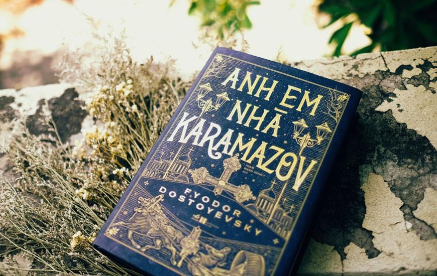 anh-em-nha-karamazov-1632208488.jpg