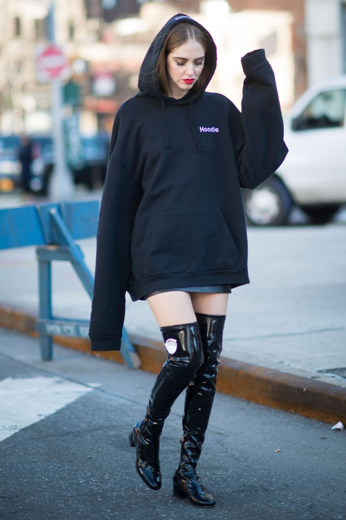 3-oversized-clothes-9425-1630935435-1632466349.jpg