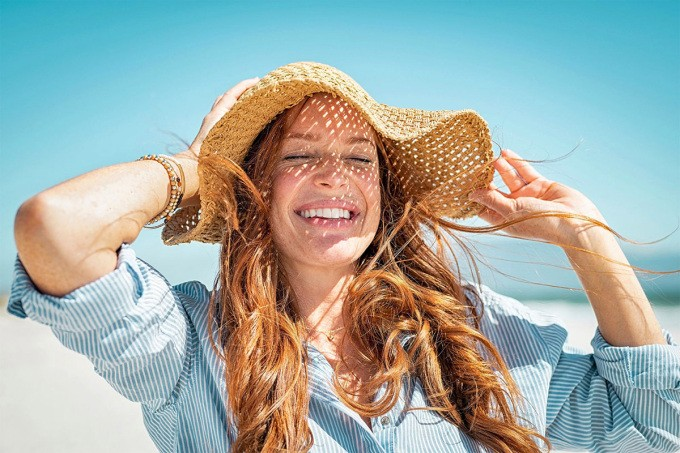 9-summer-hats-8716-1630935435-1632466349.jpg