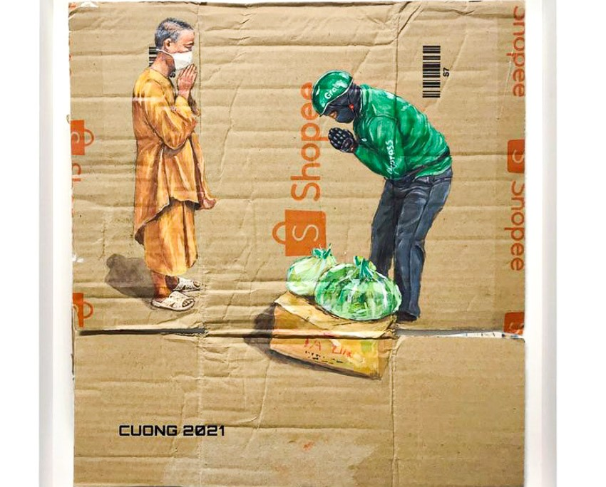 saigon-hop-hoa-si-nguyen-viet-cuong-20211003-dnplus-10-1633592588.jpg