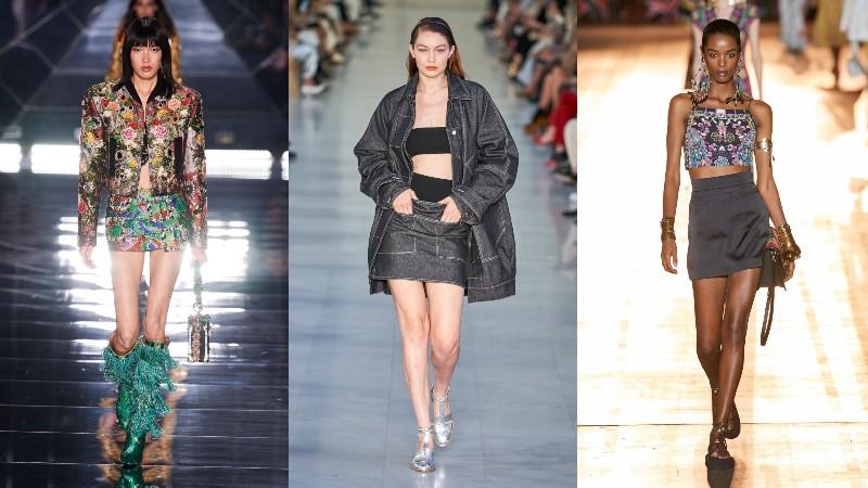 xu-huong-xuan-he-2022-milan-fashion-week-1-1633677909.jpg