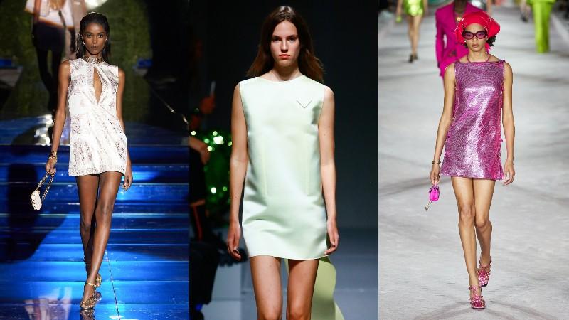 xu-huong-xuan-he-2022-milan-fashion-week-3-1633677909.jpg