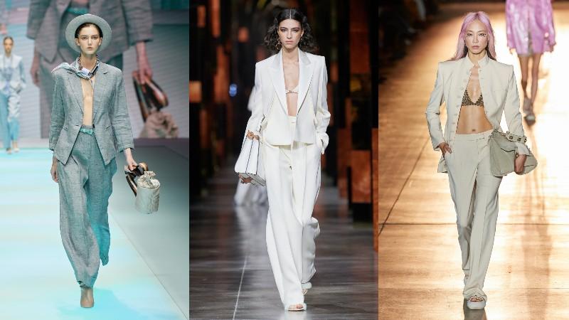 xu-huong-xuan-he-2022-milan-fashion-week-5-1633677909.jpg