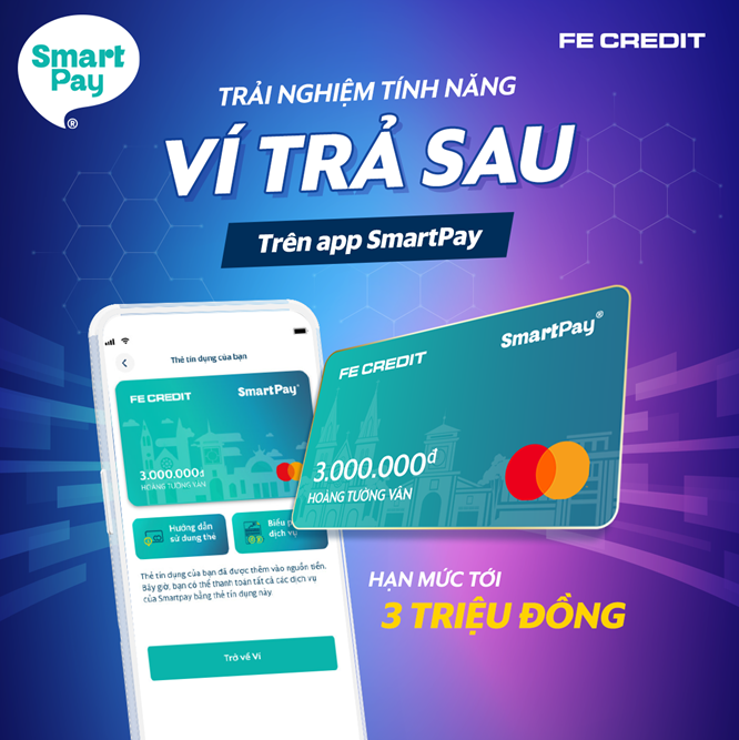 smartpay-1634141304.png