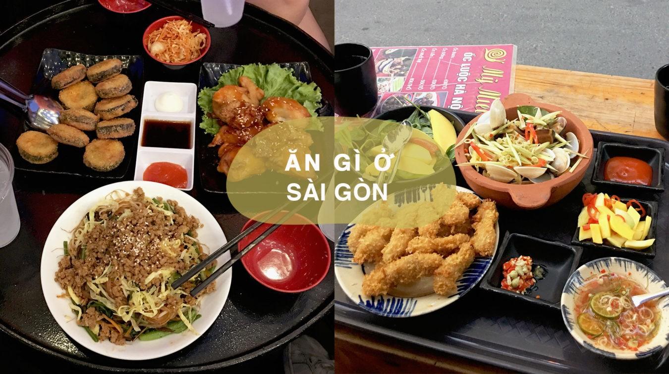 am-thuc-duong-pho-sai-gon-songkhoeplus-1634115556.jpg