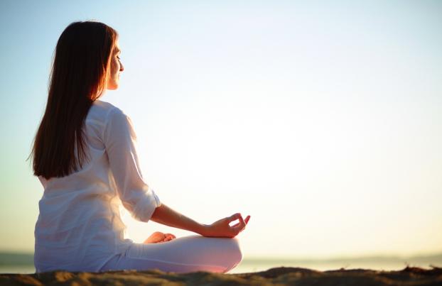 Tập thể dục đều đặn giúp phổi khỏe mạnh hơn